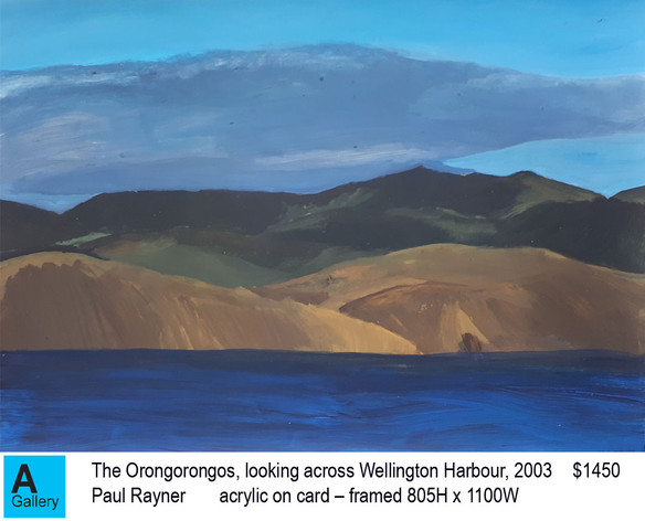 Orongorongos-paul-rayner.jpg