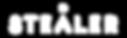Stealer Logo (White).png