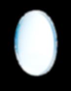 Visible Blue Ray.png