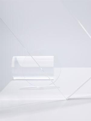 lens design-42.jpg