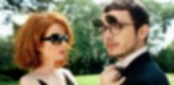 Oliver People Banner.jpg