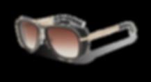 Matsuda Eyewear 01.png