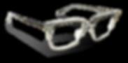 Dita Eyewear 02.png