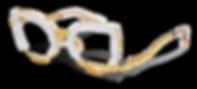 丸山 Eyewear 01.png