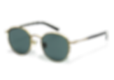 Accrue Eyewear (Shadow).png