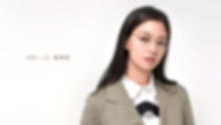 Amy Lo Lookbook Banner 02.png