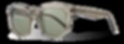 GreyAnt Eyewear 01.png