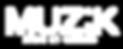 Muzik Logo (White).png