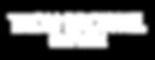 Thom Browne Logo (White)_工作區域 1.png