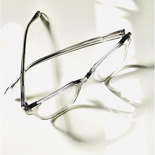 brand page_Oh My Glasses 03.jpg