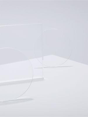 lens design-43.jpg