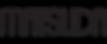 Matsuda Logo.png