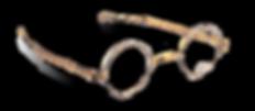 Lunor Eyewear 02.png