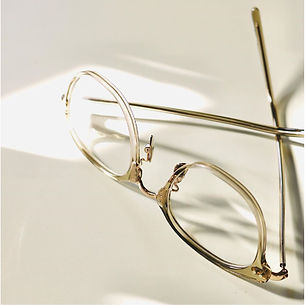 brand page_Oh My Glasses 04.jpg