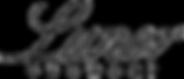 Lunor Logo.png