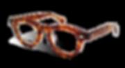 Julius Tart Optical Eyewear 02.png