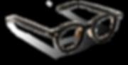 OGxOlive Eyewear 02.png