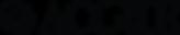 Accrue Logo.png