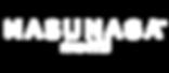 Masunaga Logo (White).png