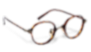 EnaLloid Eyewear 02.png