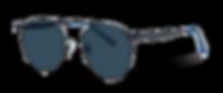 Stealer Eyewear 01.png
