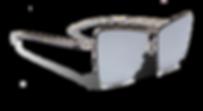 Mykita Eyewear 01.png
