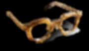 Freddie Wood Eyewear 02.png