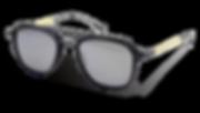 Masunaga x Kenzo Takada Eyewear 01.png