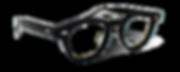 Julius Tart Optical Eyewear 01.png