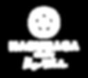Masunaga x Kenzo Takada Logo (White).png