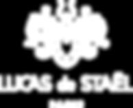 Lucas Logo (White).png