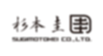 杉本圭 Logo.png