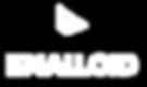 Enalloid White Logo.png