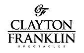 __Clayton Franklin 06.jpg