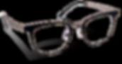 Stealer Eyewear 02.png