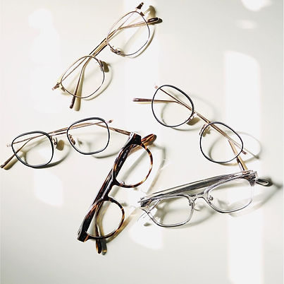 brand page_Oh My Glasses 02.jpg