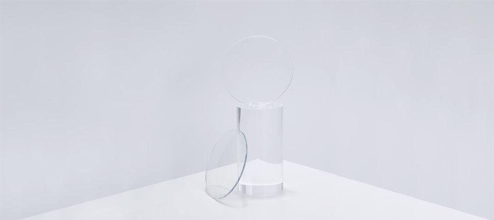 lens design-41.jpg