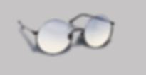 Accrue eyewear 02.png