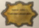 DJIT Logo_edited.png
