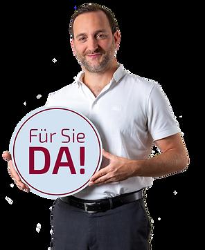 Schultes-Freisteller_BlaueTafel_FuerSieD