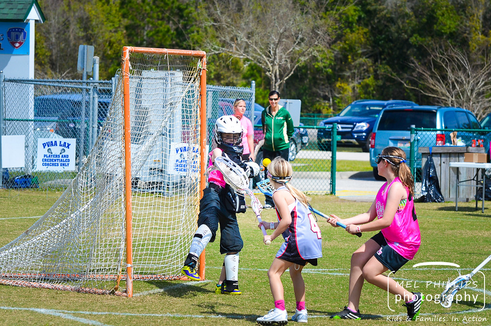 MelPhillips-Photography-Lacrosse-2015-2.jpg