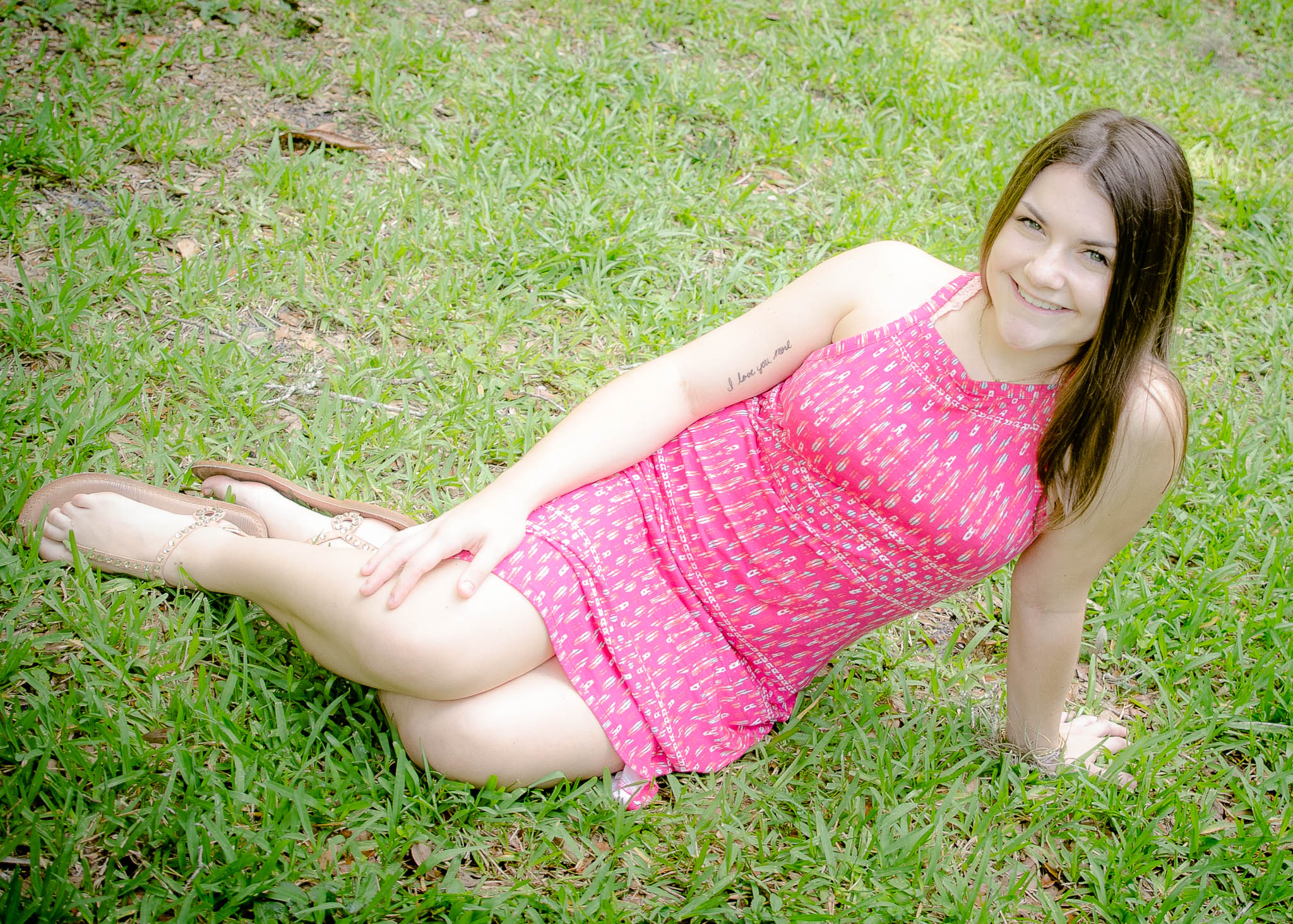 MelPhillipsPhoto_Senior_Photography_Jacksonville-4413