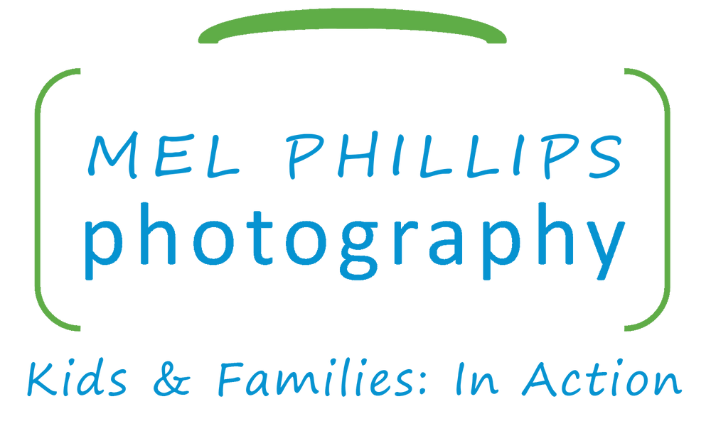 photo-logo-with-Color.png