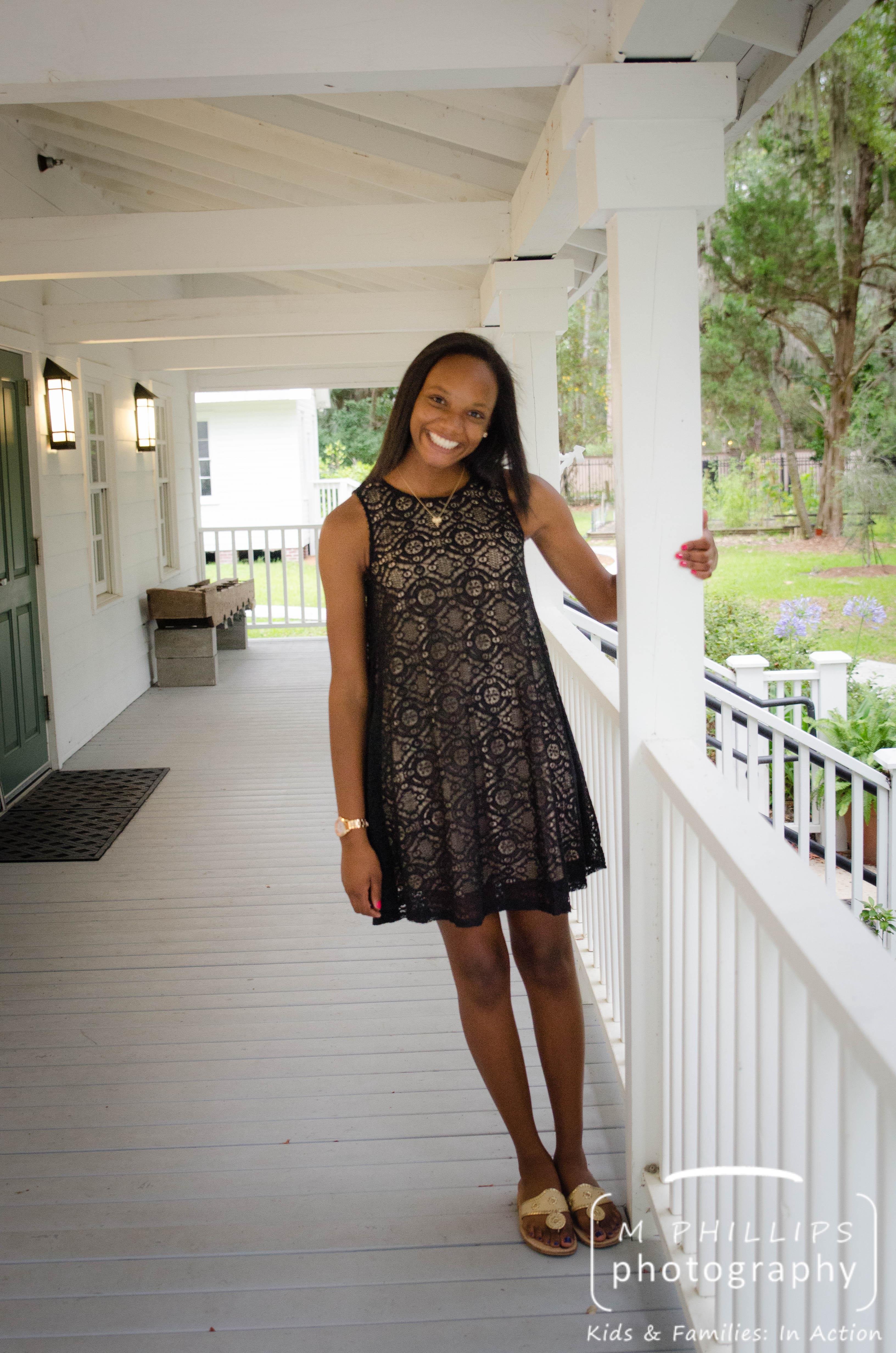 Jacksonville Senior Photos - Full Size-4271