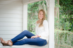 Jacksonville-Senior-Photography-Jess