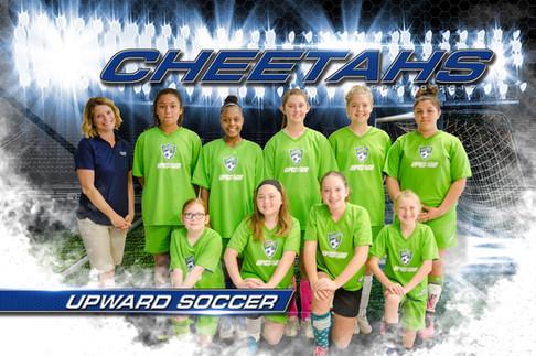 Cheetahs Team.jpg