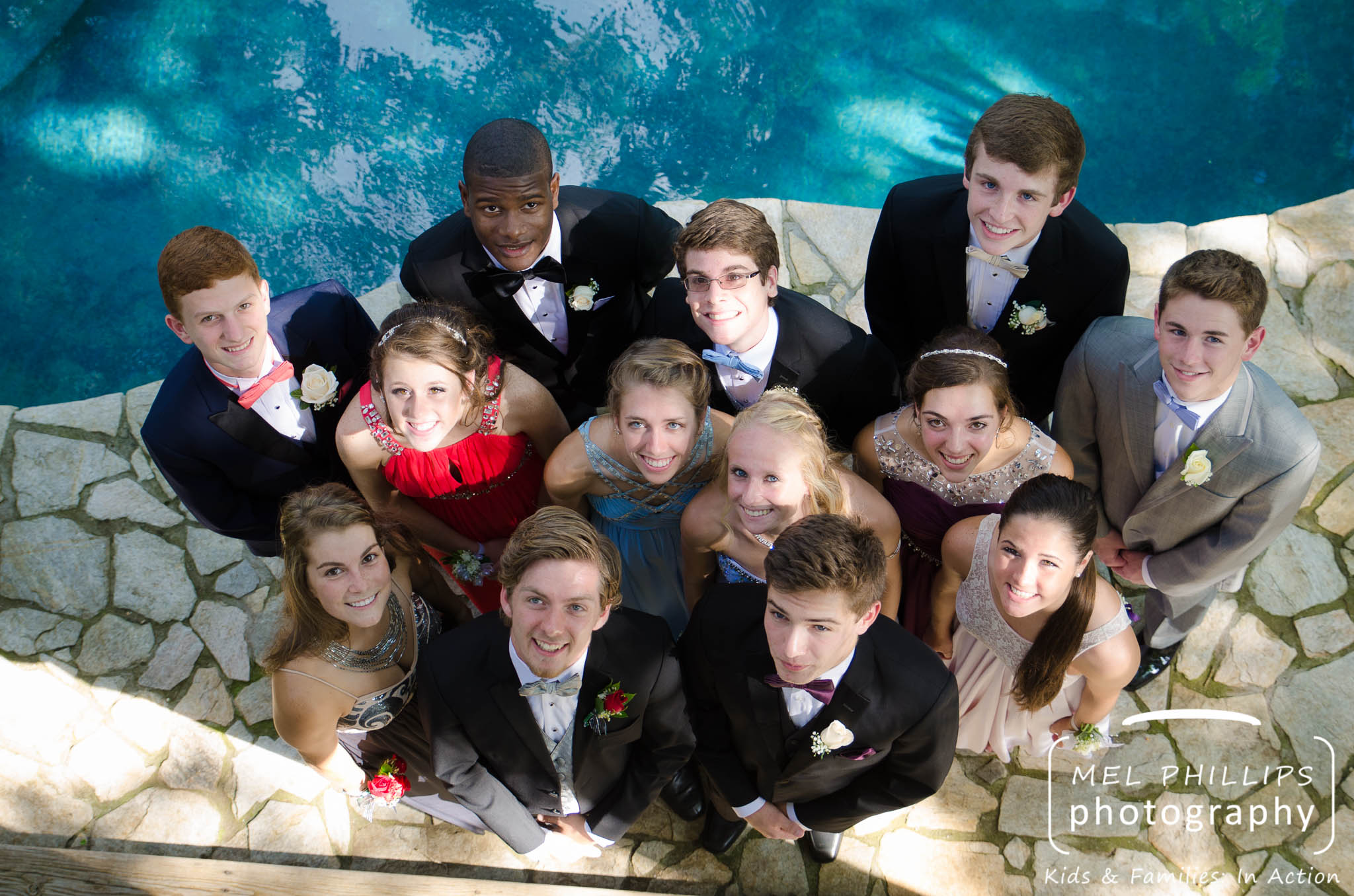 MelPhillilpsPHoto-Prom2015--7122.jpg