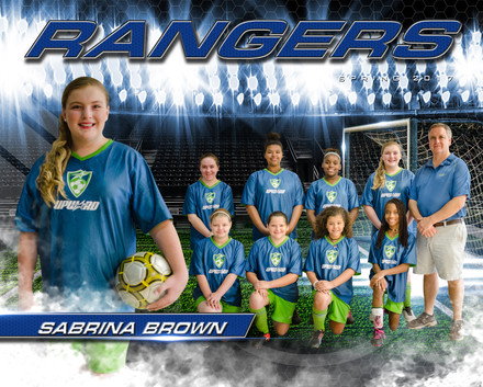 Rangers Sabrina Brown MM.jpg