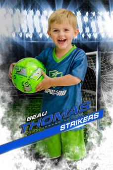 Strikers Beau Thomas 5x7.jpg