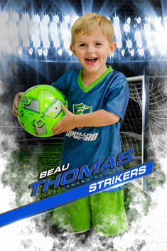Strikers Beau Thomas 5x7.jpg